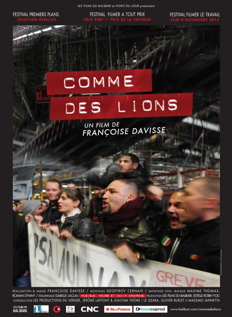 Comme_des_lions