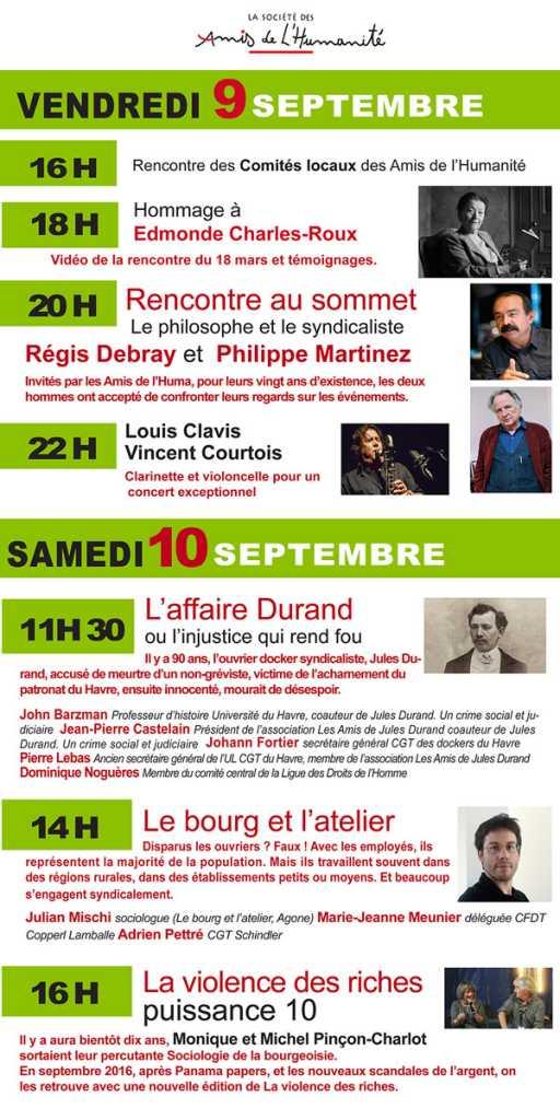 2016-09-bâche-programme_Page_1
