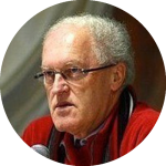 Jean-Claude-Sandrier