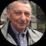 Jean-Paul-LE-MAGUET