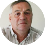 Jean-Philippe-ROINEL