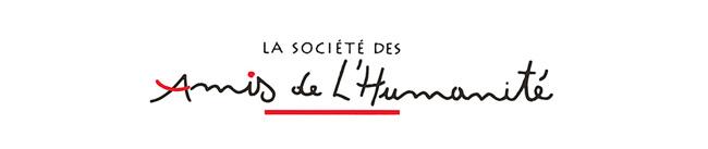 Société des Amis de l'Humanité
