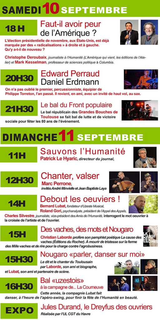 2016-09-bâche-programme_Page_2